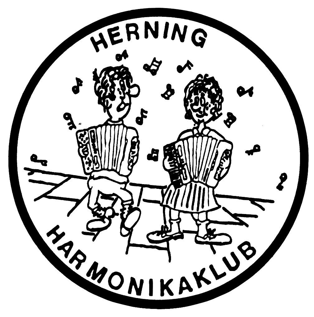 Herning Harmonikaklub